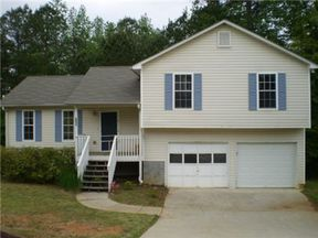 Single Family Home Available ID #7440446
