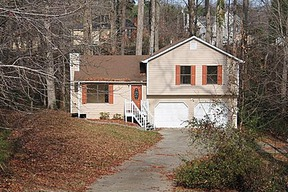 Single Family Home Available ID# 7740602