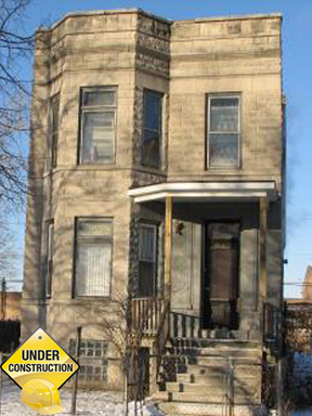 Duplex Available ID# 7795630