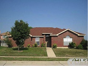 Single Family Home Available ID# 7892780