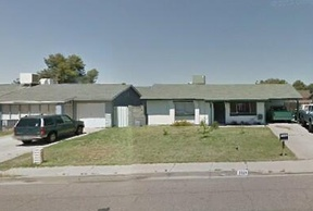 Single Family Home Available ID#8024575