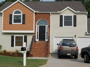 Single Family Home Available ID #8044492