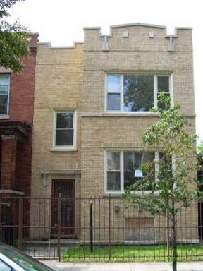 Duplex Available ID #8106386