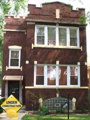 Duplex Available ID #8106753