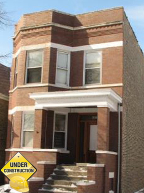 Duplex Available ID #8106769