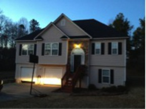 Single Family Home Available ID #8133781