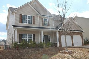 Single Family Home Available ID #8137354