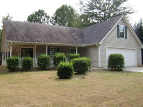 Single Family Home Available ID #8137491