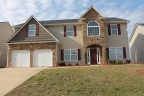 Single Family Home Available ID #8141616