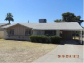 Single Family Home Available ID #8179197