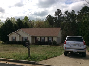 Single Family Home Available ID #8234748