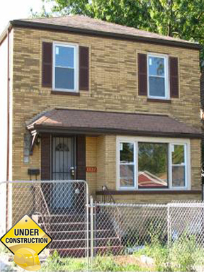 Single Family Home Available ID #8254235
