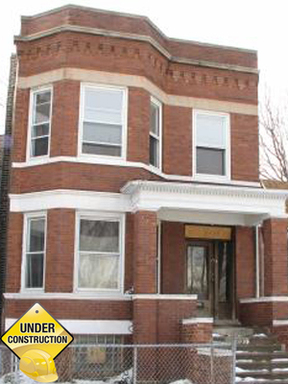 Duplex Available ID #8254273