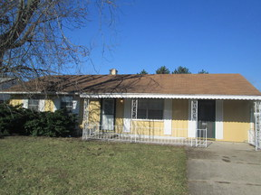 Single Family Home Available ID #8260073