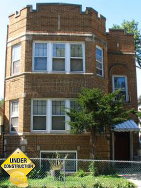 Duplex Available ID #8264938