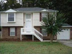 Single Family Home Available ID #8270920
