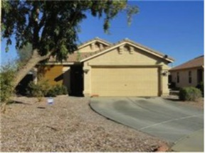 Single Family Home Available ID #8330823