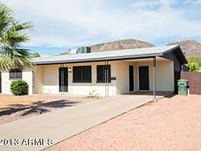Single Family Home Available ID #8333463