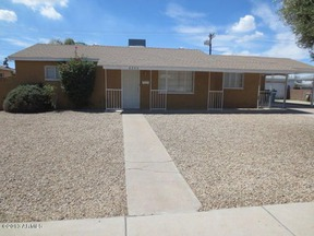 Single Family Home Available ID #8333469