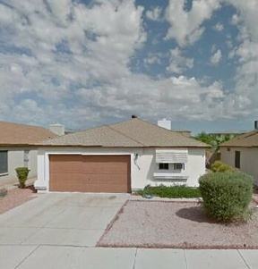 Single Family Home Available ID #8338232