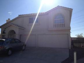 Single Family Home Available ID #8341501