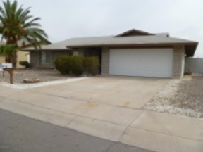 Single Family Home Available ID #8351504