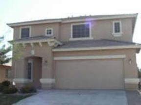 Single Family Home Available ID #8341507