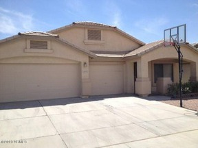 Single Family Home Available ID #8341581