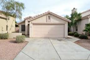 Single Family Home Available ID #8341586