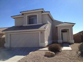 Single Family Home Available ID #8341624