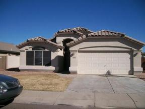 Single Family Home Available ID #8341648
