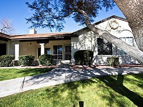 Single Family Home Available ID #8355444