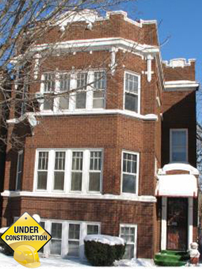 Duplex Available ID #8419072