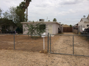 Single Family Home Available ID #8427340