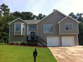 Single Family Home Available ID #8488804