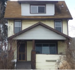 Single Family Home Available ID#8543998