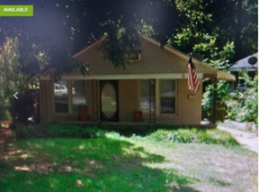 Single Family Home Available ID #8582389