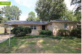 Single Family Home Available ID #8582488