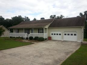 Single Family Home Available ID #8590601