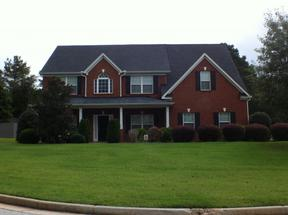 Single Family Home Available ID #8590605