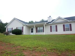 Single Family Home Available ID #8591722
