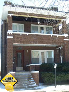 Duplex Available ID #8593871