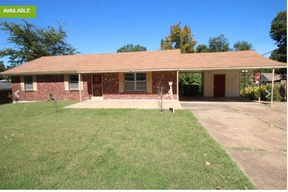 Single Family Home Available ID #8602321