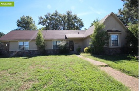 Single Family Home Available ID #8602349