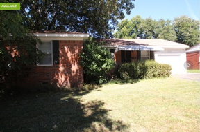 Single Family Home Available ID #8605713