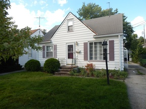 Single Family Home Available ID #8617185