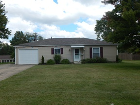 Single Family Home Available ID #8617205