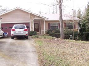 Single Family Home Available ID #8640149