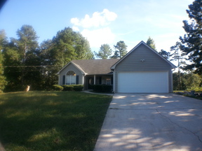 Single Family Home Available ID #8640220