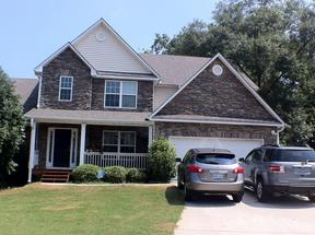 Single Family Home Available ID #8641643